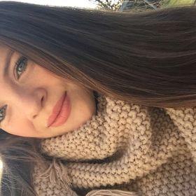 Lisanne Dikkenberg