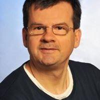 Michael Klösel