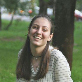 Miruna Mariia