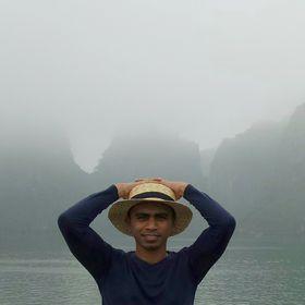Tri Cahyono