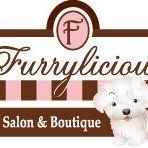 Furrylicious