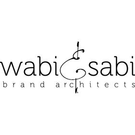 Wabi & Sabi Brand Architects
