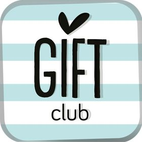 Gift Club App