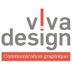 Viva Design