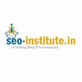 Seo Institute