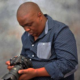 Lebo Tlhaole Photography