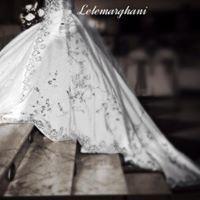 Lele Marghani