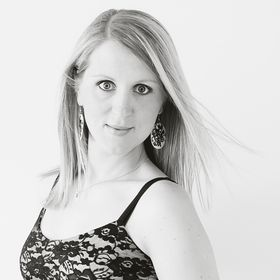 Natasha Olsson Photography