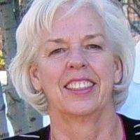 Bonnie Aycock