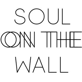 Soul On The Wall