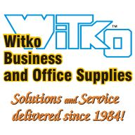 Witko Business & Office Supplies