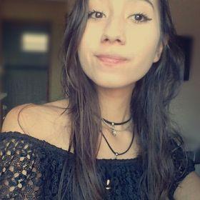 Gabriela Brolezze