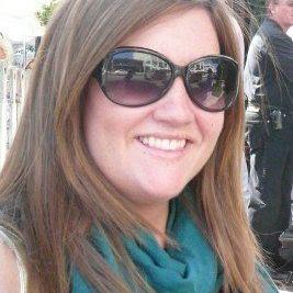 Heather Lash Sullivan