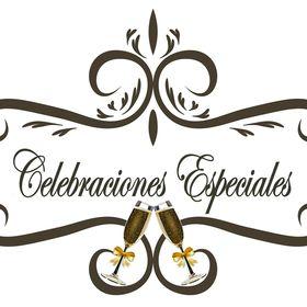CelebracionesEspeciales MiriamLM