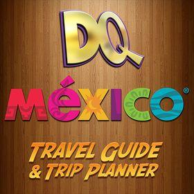 Discovery Quest Mx México