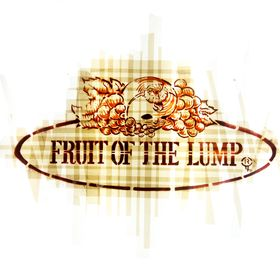 Fruit of the Lump