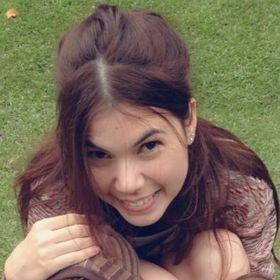Monika Lepper