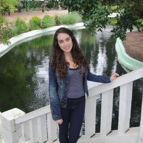 Raquel Fontes