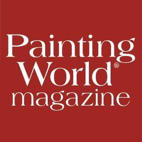 Painting World Magazine