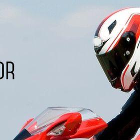 BDLA Motorbikes & Accessories