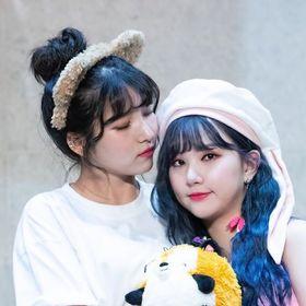 EunhaMyBae