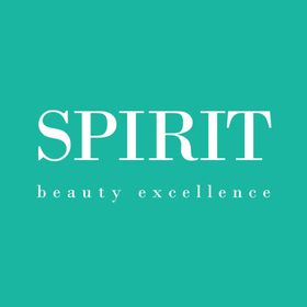 SPIRIT - beauty excellence