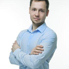 Paweł Klimek