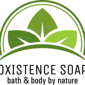 COXISTENCE SOAPS