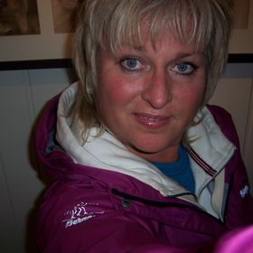 Mona Aspdahl