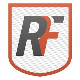 RoughFit Outdoor Fitness