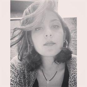 Joana Correa