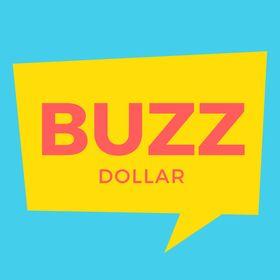 Buzz Dollar