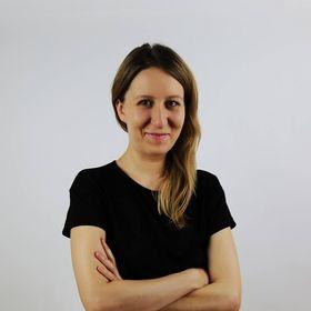 Anna Rączka