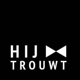 HijTrouwt.nl