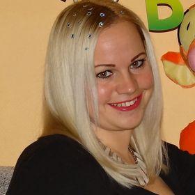 Nikolett Krausz