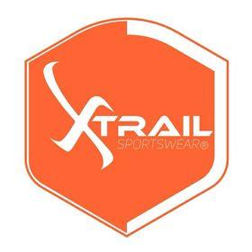 Xtrailsportswear