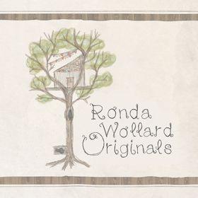 Ronda Wollard Originals