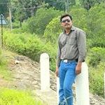Ravi Akula