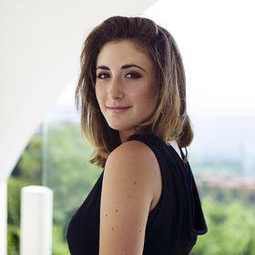 Alessandra Di Ronza