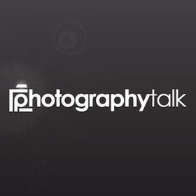 Photography Talk