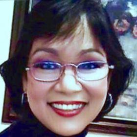 Nancy Lascano/Intra Lifestyles Philippines