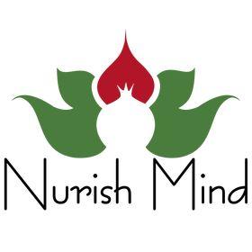 Nurish Mind