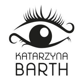 Centrum Wizażu i Stylizacji Rzęs Katarzyna Barth