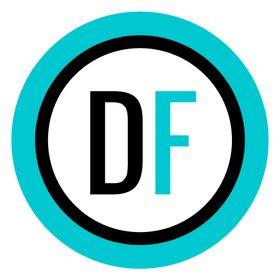 Danang Finder