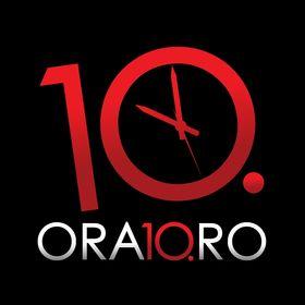 ORA10.RO
