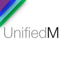 Unified Digital Marketing