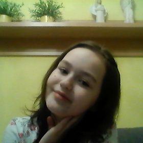 Charlottka Šoltysová