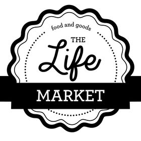 The LIFE Market