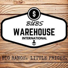 Bubs Warehouse International