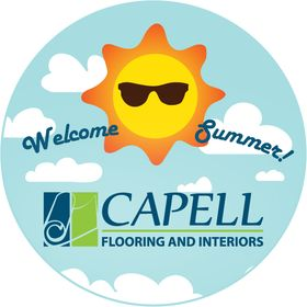 Capell Flooring and Interiors, Inc.